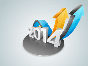 2014 Authentication Trends